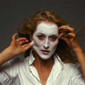 Image result for MERYL STREEP devil becomes her