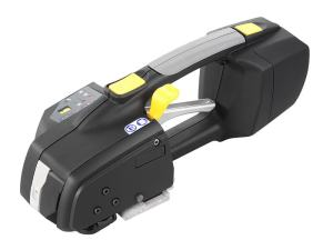 Plastic Electric tools