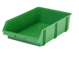 storage-bin-probox