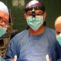 freddy mendez cirujano plastico venezuela