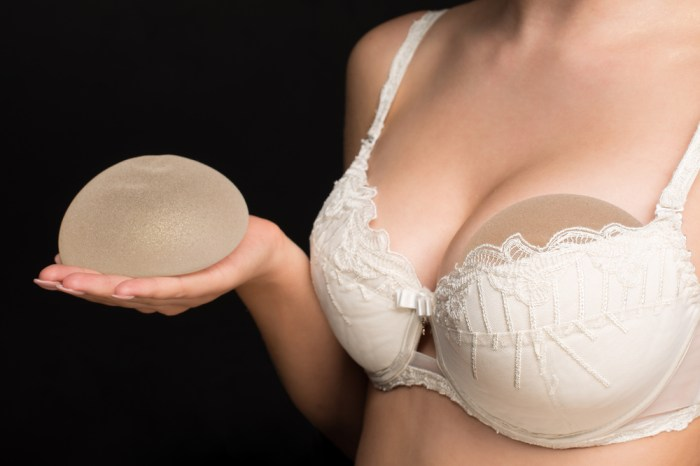 Image result for breast implant
