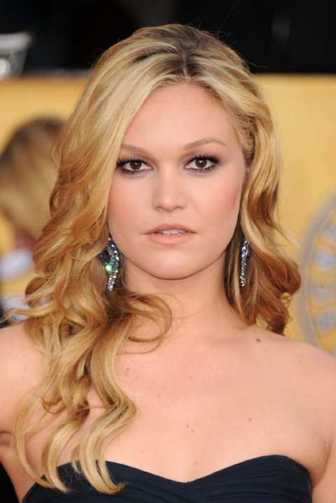 Julia Stiles Plastic Surgery before and after