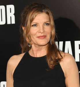 Rene Russo Plastic Surgery Before After