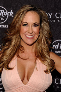 Brandi Love Plastic Surgery Before After