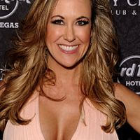 Brandi Love Plastic Surgery : Breast Butt Nose Chin Lips