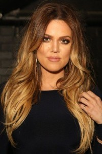Khloe Kardashian Plastic Surgery Before After