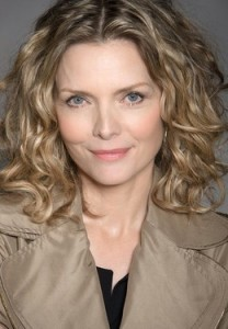 Michelle Pfeiffer Plastic Surgery Before After