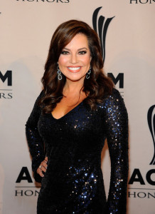 Robin Meade Plastic Surgery Before After