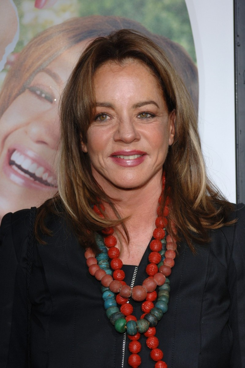 Stockard Channing Plastic Surgery Before After