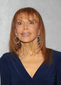 Tina Louise Plastic Surgery Before After