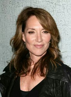 Katey Sagal Plastic Surgery Before After