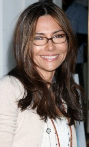 Vanessa Marcil Plastic Surgery Before After