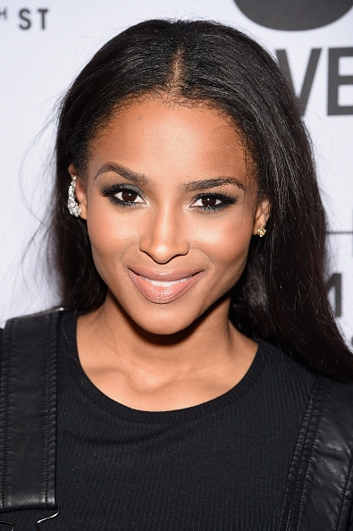 Ciara Plastic Surgery Before After