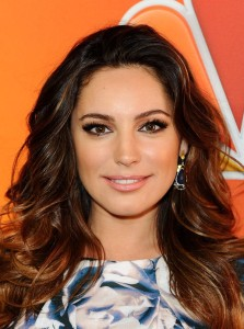 Kelly Brook Plastic Surgery Before After