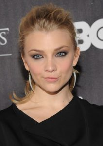 Natalie Dormer(Margaery Tyrell) Plastic Surgery Before After