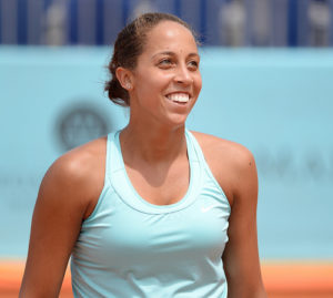 Madison Keys Plastic Surgery Before After