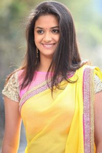 keerthy-suresh-plastic-surgery-before-after