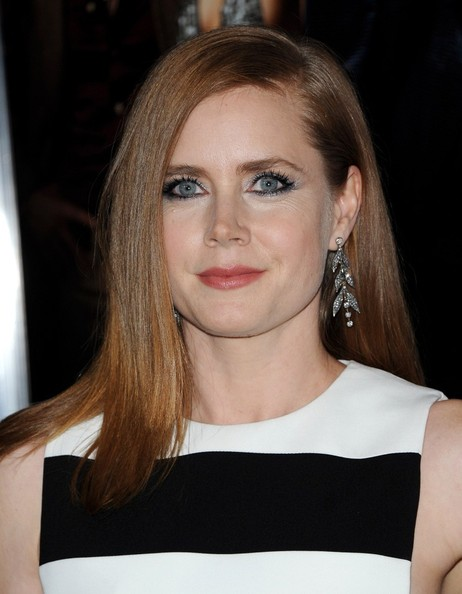 amy-adams-plastic-surgery-before-after