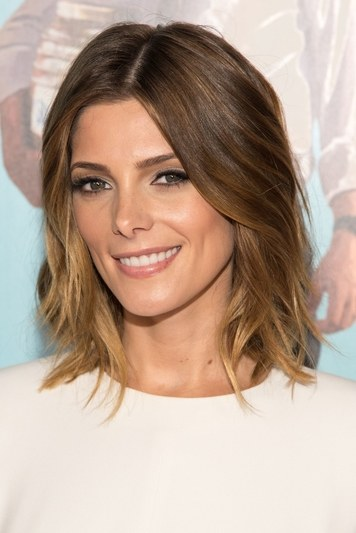 Ashley Greene Plastic Surgery Before After