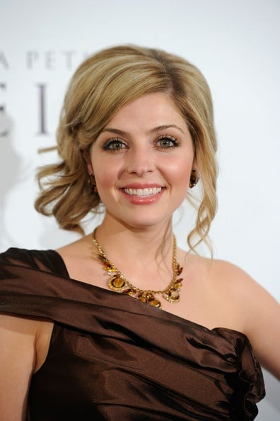 Jen Lilley Plastic Surgery Before After
