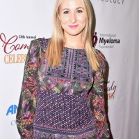 Nikki Glaser Plastic Surgery: Breast Butt Nose Chin Lips