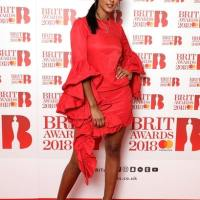 Maya Jama Plastic Surgery: Breast Butt Nose Chin Lips Before After