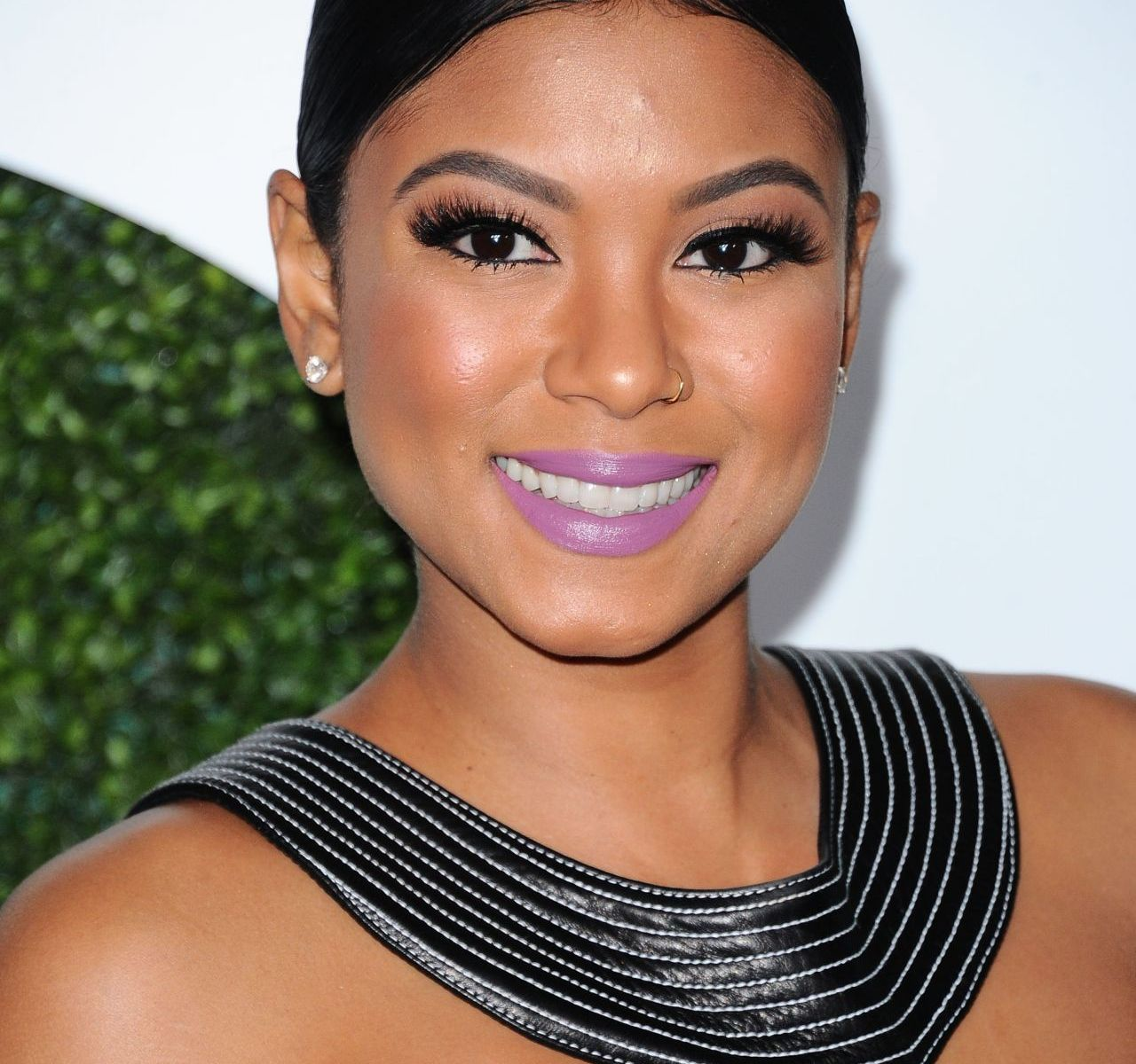 Eniko Parrish Plastic Surgery Before After