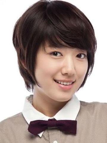 Did Park Shin Hye Get Plastic Surgery Amp Nose Job