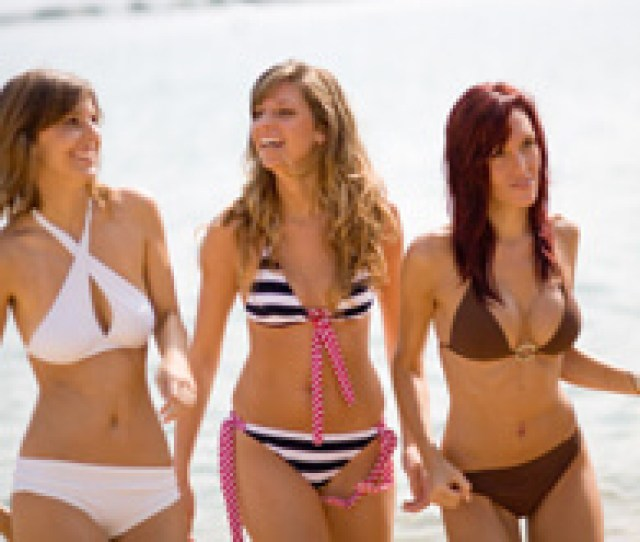 Teen Breast Augmentation What To Know