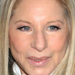 Barbra Streisand Plastic Surgery Before & After