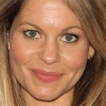 Candace Cameron Plastic Surgery – The Truth About The Rumors