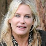 Daryl Hannah Plastic Surgery Before And After Photos!