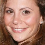 Did Gia Allemand Really Have Plastic Surgery?