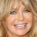 Goldie Hawn Plastic Surgery – A Facelift Done Well