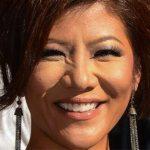 Julie Chen Plastic Surgery Before & After – Eye & Nose Job
