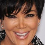 Kris Jenner Plastic Surgery – Facelift & Nose Job Done Well