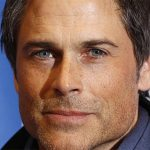 Rob Lowe Plastic Surgery Before & After – Facelift Done Well