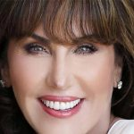 Robin McGraw Plastic Surgery Before & After Photos