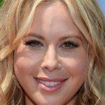 Tara Lipinski Plastic Surgery – Facelift & Nose Job Suspicion