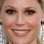 Julie Bowen Plastic Surgery – Fact or Rumors?