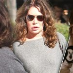Lara Flynn Boyle Plastic Surgery Gone Wrong