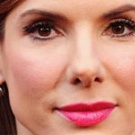 Sandra Bullock Plastic Surgery – Obvious Nose Job