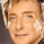 Barry Manilow Plastic Surgery Before & After