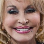 Dolly Parton Plastic Surgery (Bob Job Done) Before After