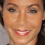 Jada Pinkett Smith Plastic Surgery Before & After