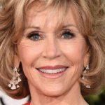Jane Fonda: Plastic Surgery Or Just Good Genes?