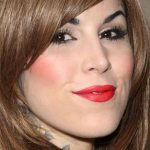 Kat Von D Plastic Surgery Before & After Look
