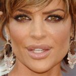 Lisa Rinna Plastic Surgery (Lips Injections) Before & After