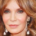Jaclyn Smith Plastic Surgery Before & After