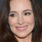 Madeleine Stowe Plastic Surgery Before & After